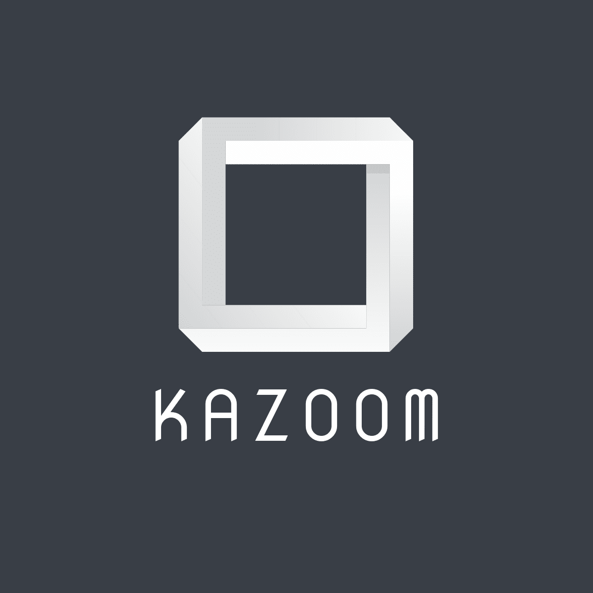 Professional Logo Creation for Business