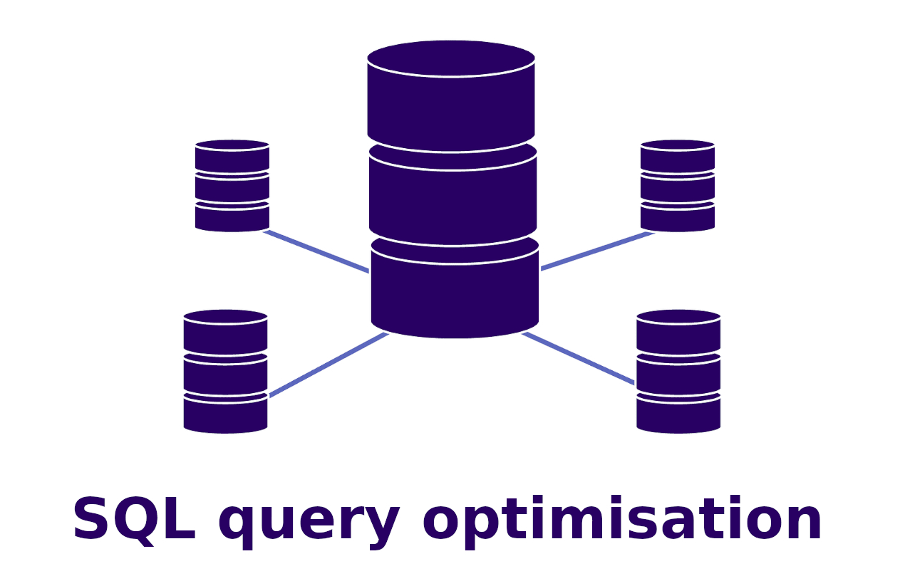 I will optimise your MySQL or MS SQL query