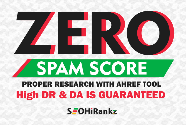 I will provide da 90 high quality seo backlinks via 301 redirect