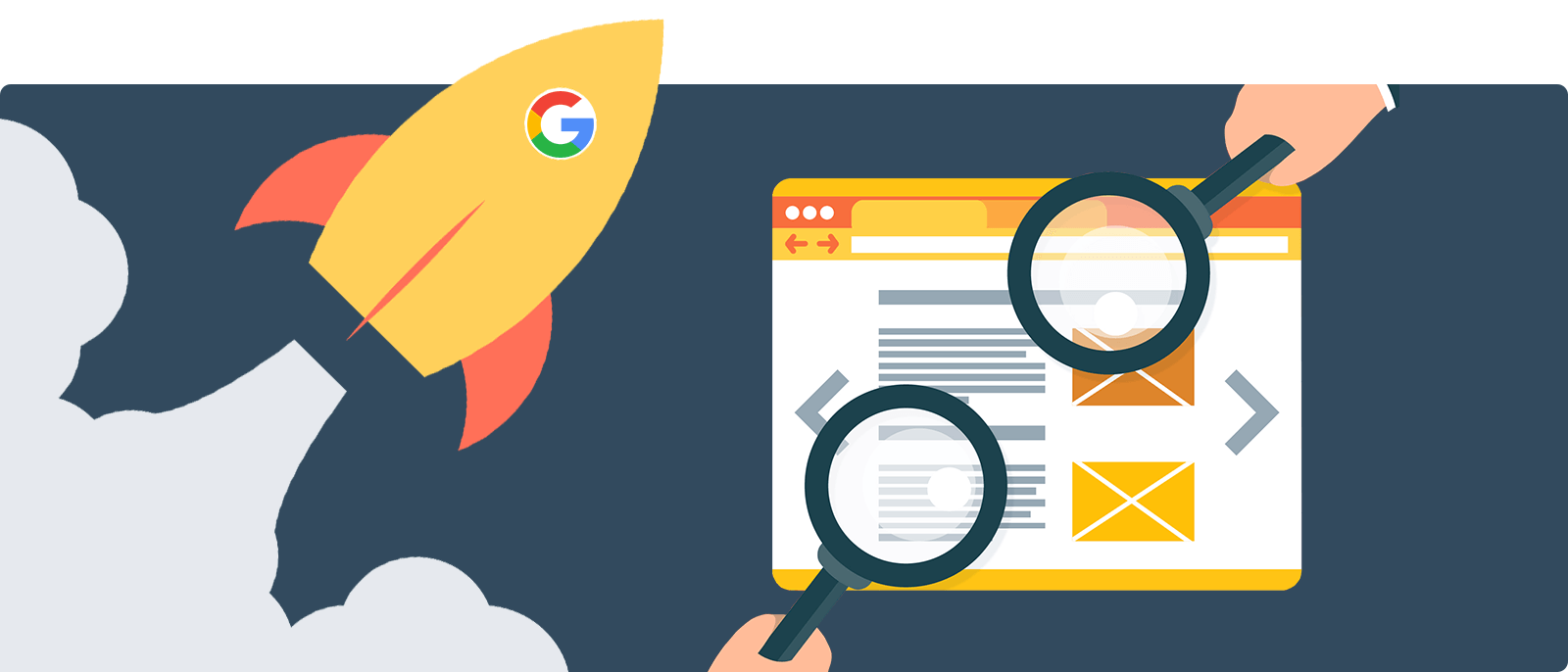 10 Ways to Boost Your Website Rank in Google Search Results in 2017