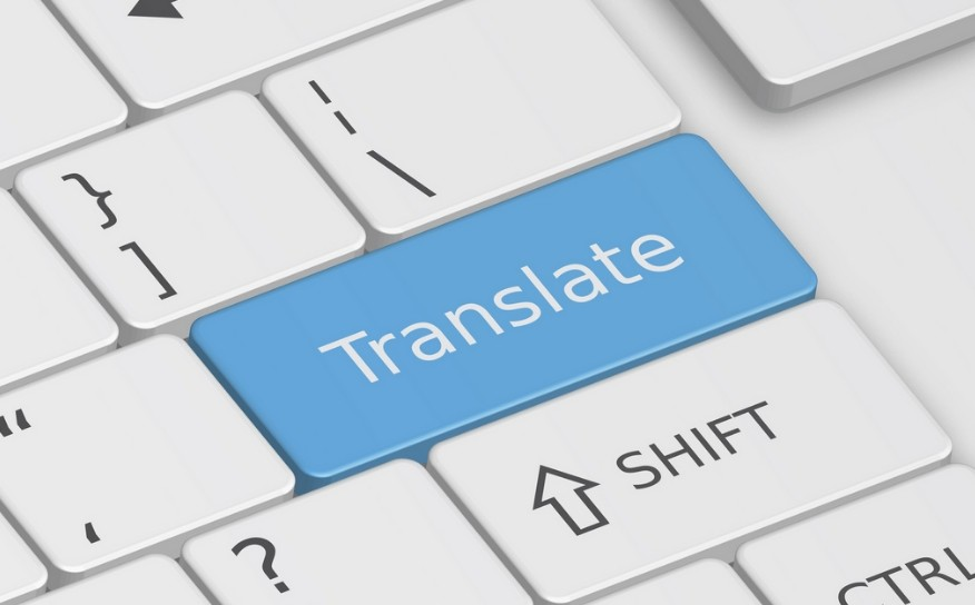 I will translate any text,  article,  or shot story from English into Spanish
