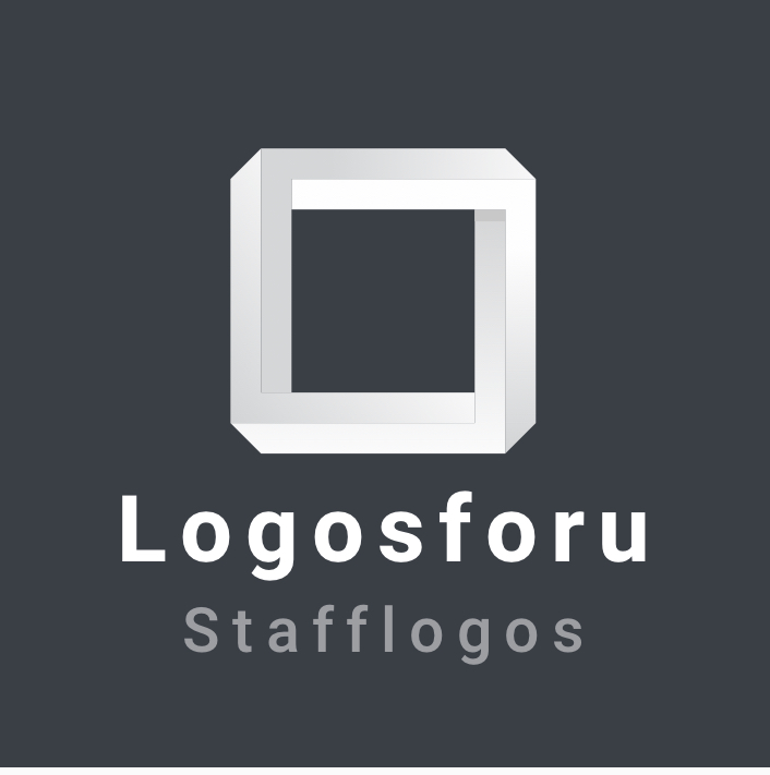 Best logos for a low price just for you,  I deliver them in 2-6 hours
