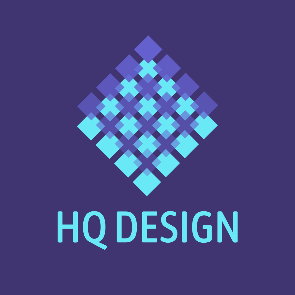 I will Create A Professional Logo for your Business or website in 3 hours