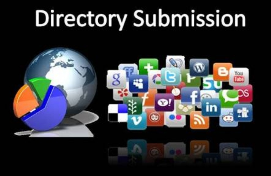 I will submit your website to 500 directoriezzz