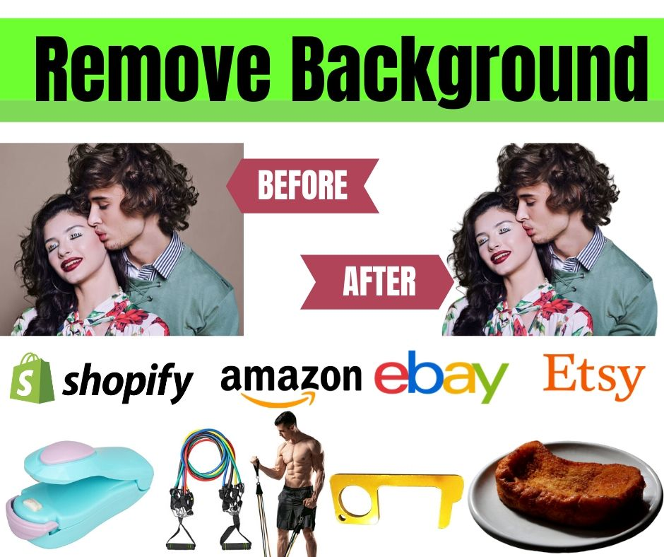 10 Image Background Remove Money-Back Satisfaction Guaranteed