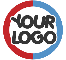 Logo design for your business,  companies,  personal use,  etc.