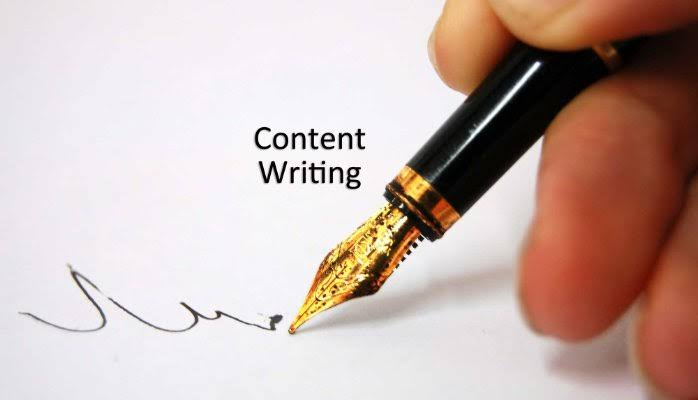 I Will Create Very Unique and More Engaging Content 4 Your Project,  Website/Blog & Products