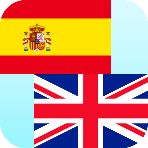 I will translate any long or short text from English to Spanish
