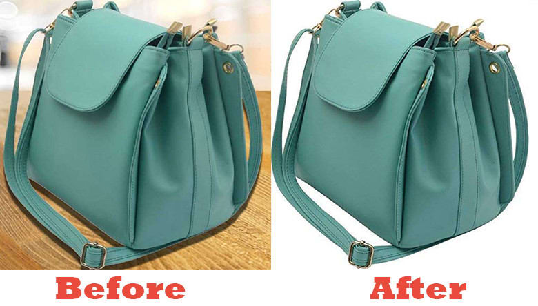 I will remove background from photo, make transparent png enhance product photo within a few hours
