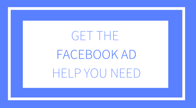 I will set up an ROI facebook and instagram ad for your products