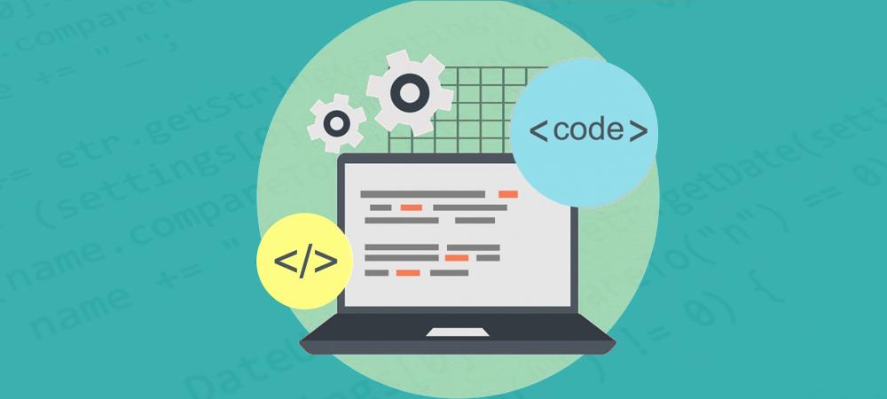 Website development on wordpress platform