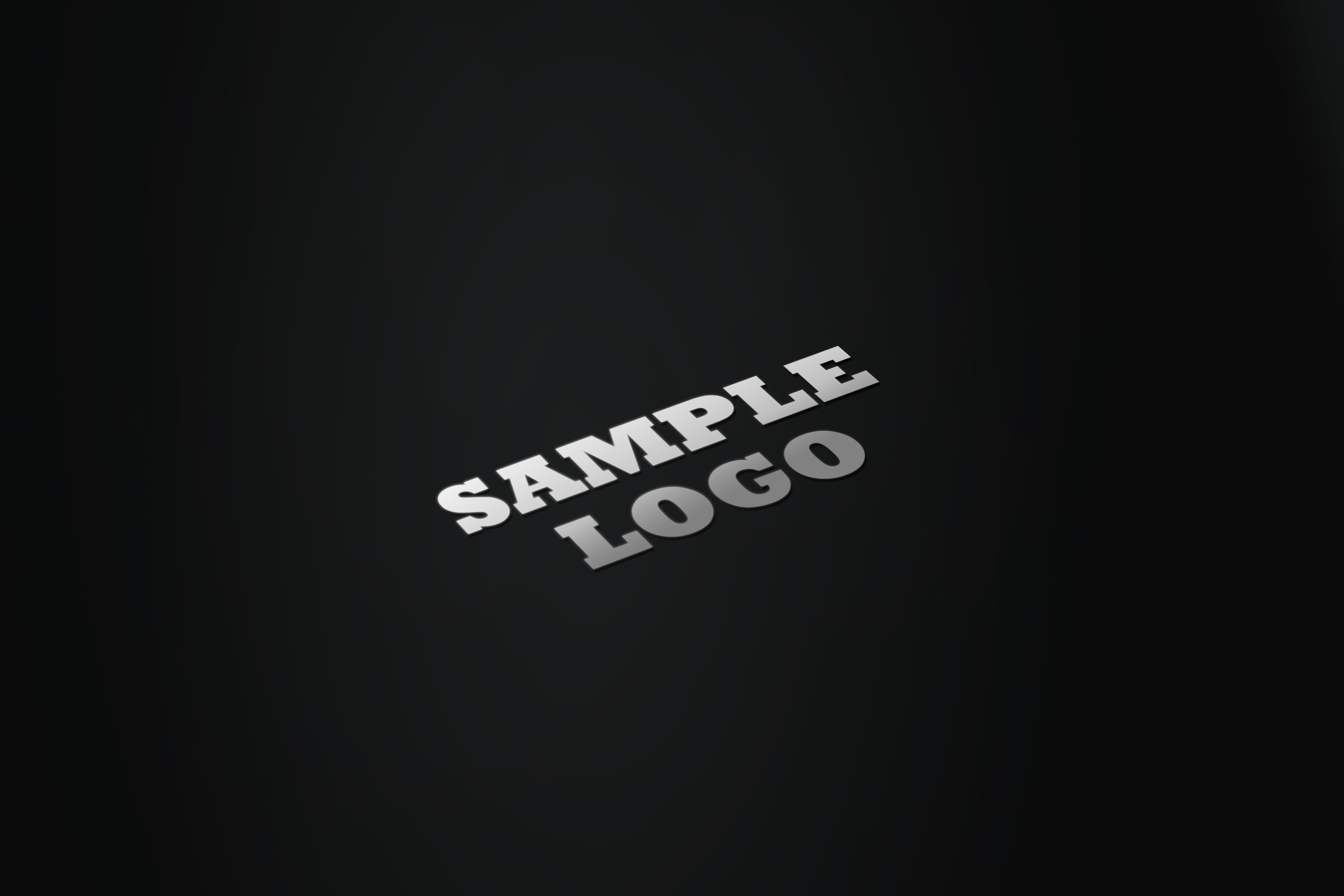 i will create stunning logo design for your company