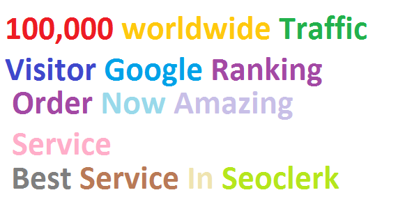 Top & Best Service 100,000 Worldwide Targeted Traffic Facebook, YouTube, Instagram, LinkedIn, twitter