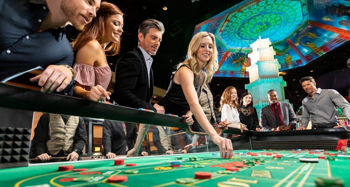 Unique 5,000 PBN Backlink Casino, Poker, Gambling etc Sites DA 40+ PA 35+ PR 5+ Your Rank In Website