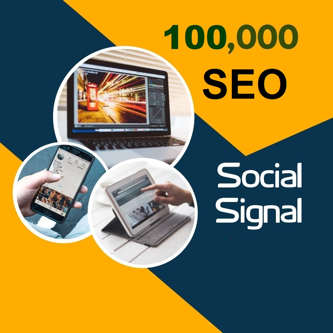 Fast deliver 100,000 pinterest social signal to your blog website and share marketing