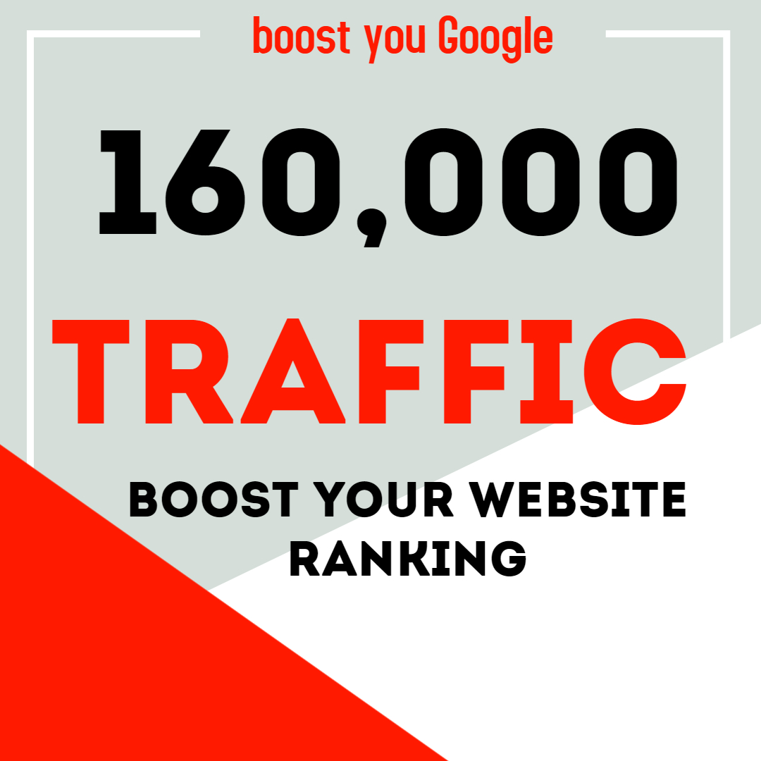 SKYROCKET 160,000 Traffic Website Real From faceboo,  instagram,  youtube,  twitter,  linkedin