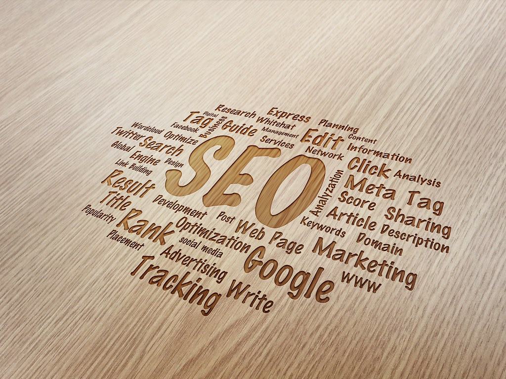 High Profitable Keywords Research With Good Search Volume and CPC