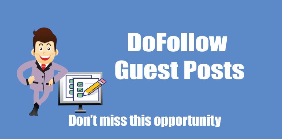 Write & Publish Guest Post on GoFundMe DA93,  DoFoIIow - Indexable