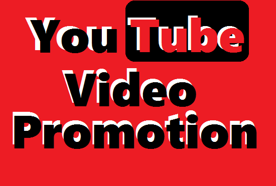 Marketing of YouTube Video to reach right audience
