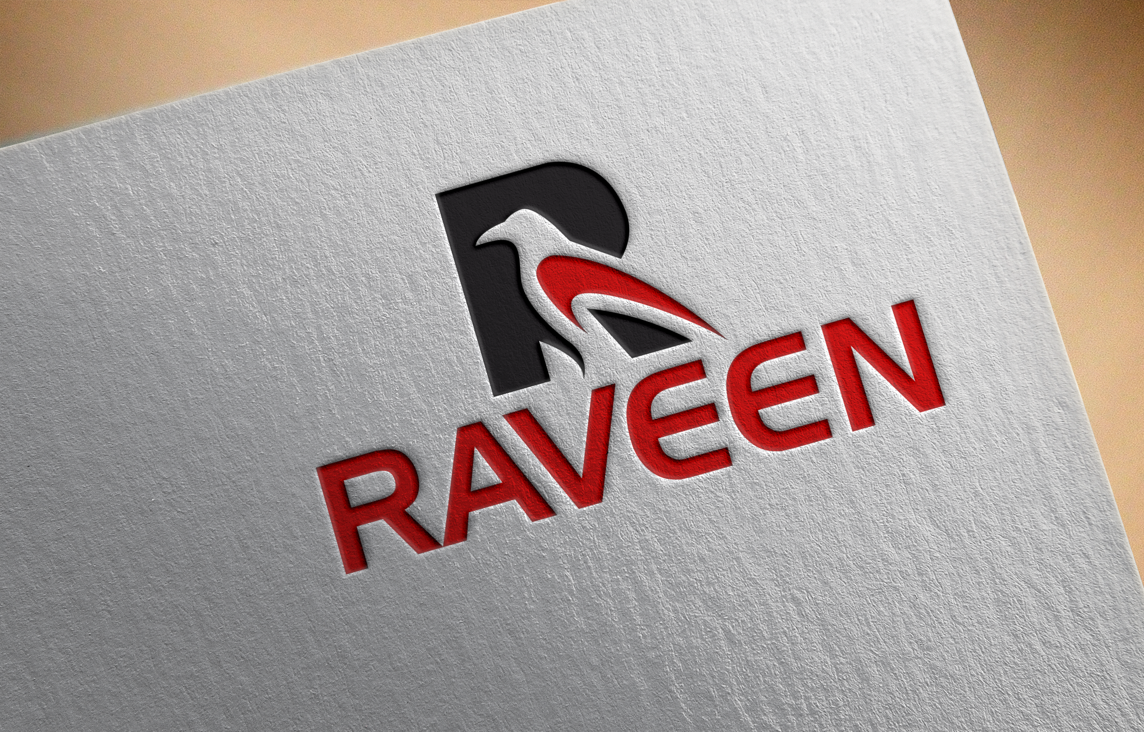 I will design a professional unique modern minimalist business logo