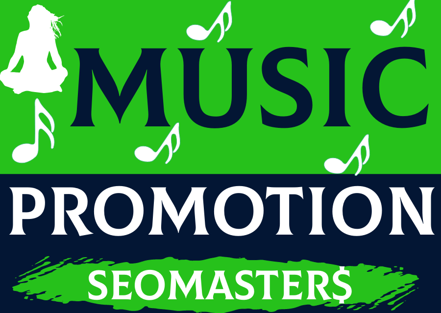 Get All natural, Real Music Promotion for your audio song - 2020 Masterclass package