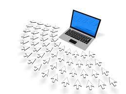 160000 boost website keyword real organic targeted web traffic facebook,  instagram,  youtube,  twitter