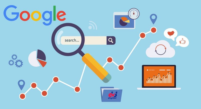 1st Page Rank Your Website TOP Google Rankings no 1 With Manually Whitehat Back-link package