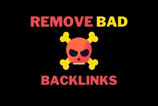 Remove the penalty by removing spam,  bad,  disavow backlinks reduce Spam Score