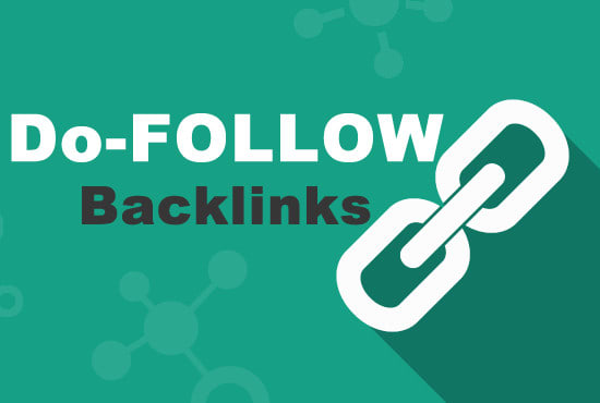 I will provide 1 guest post on qulaity backlink