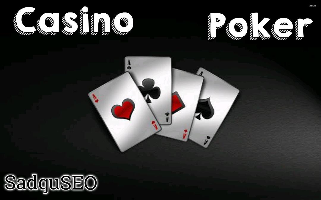500 High DA 65+ PBN Casino Poker Slot online Betting Agen Judi Bola Gambling Sport betting sites.
