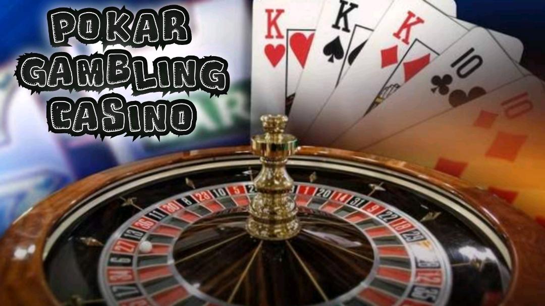 Provide You 20 High DA 50-36+ Casino,  Gambling,  Poker Related PBNs Blogger Blog Post