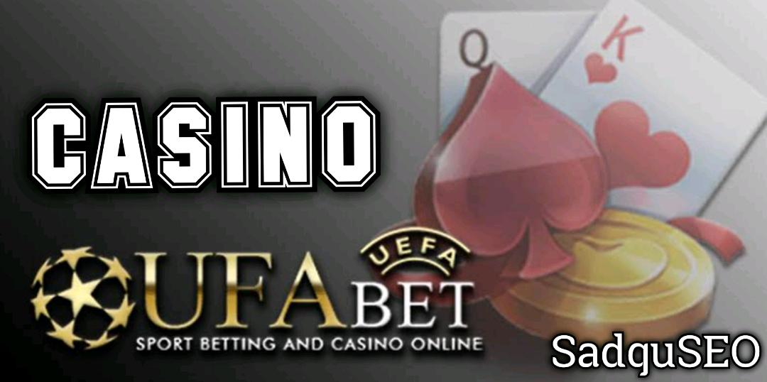Provide You 100 High DA 30-50+ Casino,  Gambling,  Poker Related PBNs