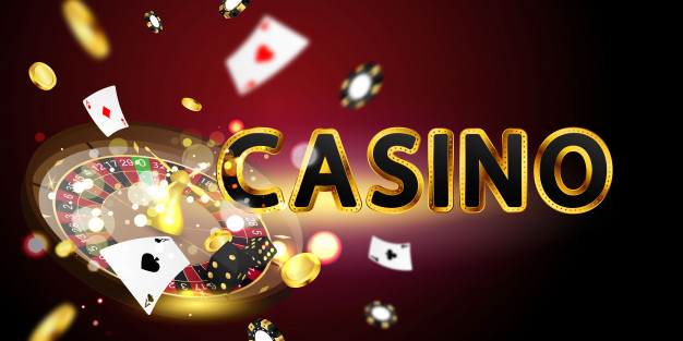 I will create high quality 40 DA PBNS CASINO GAMBLING POKER PBN backlinks