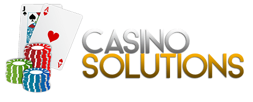 505 Backlinks is enough for Casino Gambling Poker sports Betting