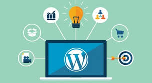 install migrate,  configure,  fix errors your WordPress website