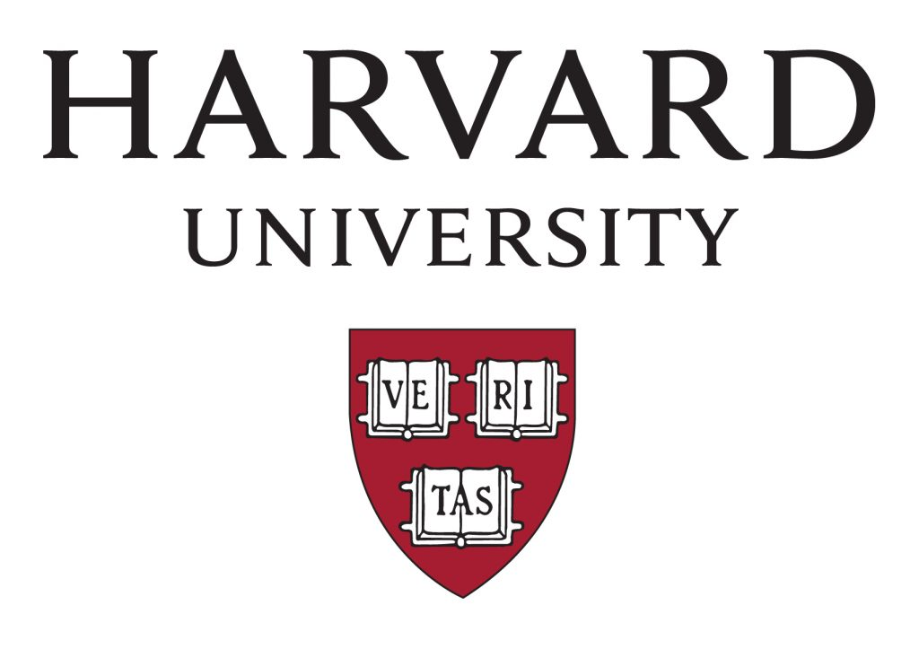 Guest Post On Harvard University -Harvard.edu Blog DR93