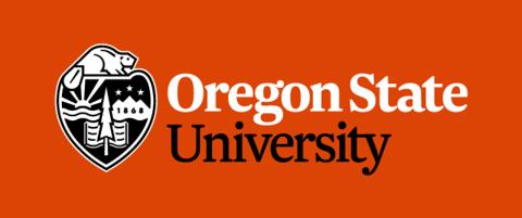 Guest Post On Oregonstate. edu DA86 Permanent Post