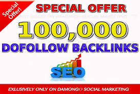 I will Build 100kb High Authority dofollow Backlink on Google Rank