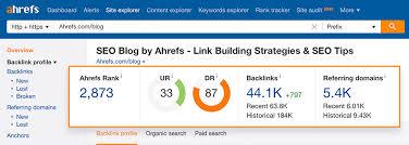 I will make 200000 high authority quality SEO dofollow backlinks Rank on Google