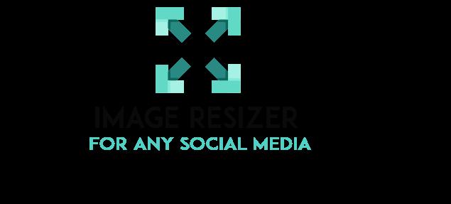 Bulk image resize for social media and other platforms in 2