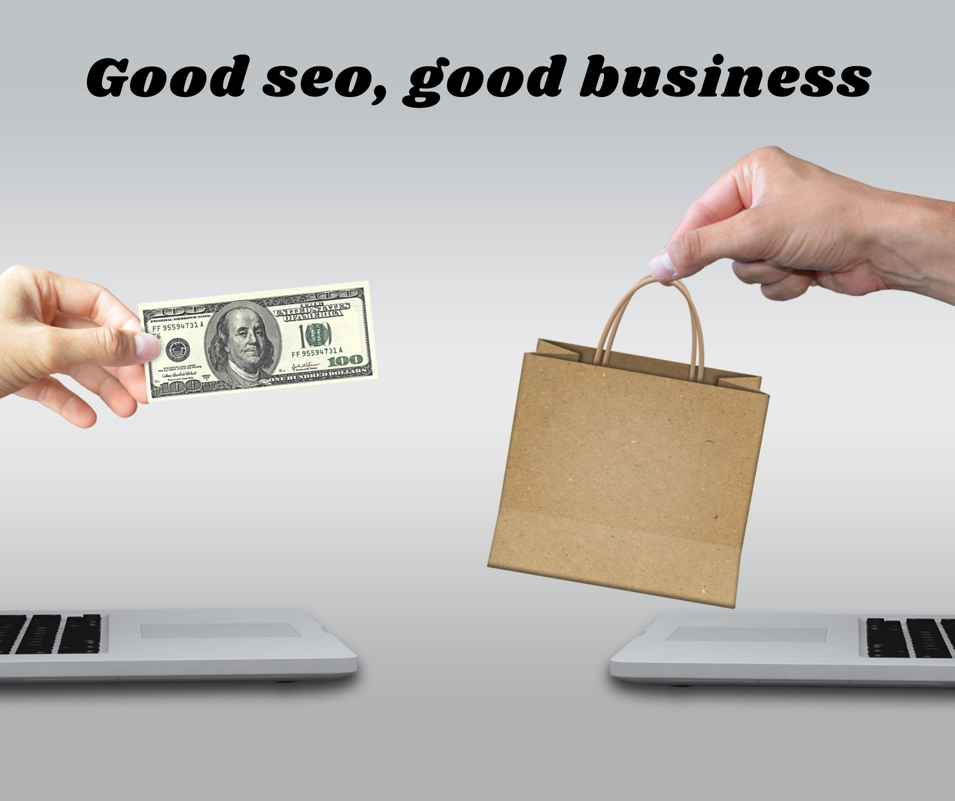 I offer keyword analysis and an original seo article of 1500-2000 words