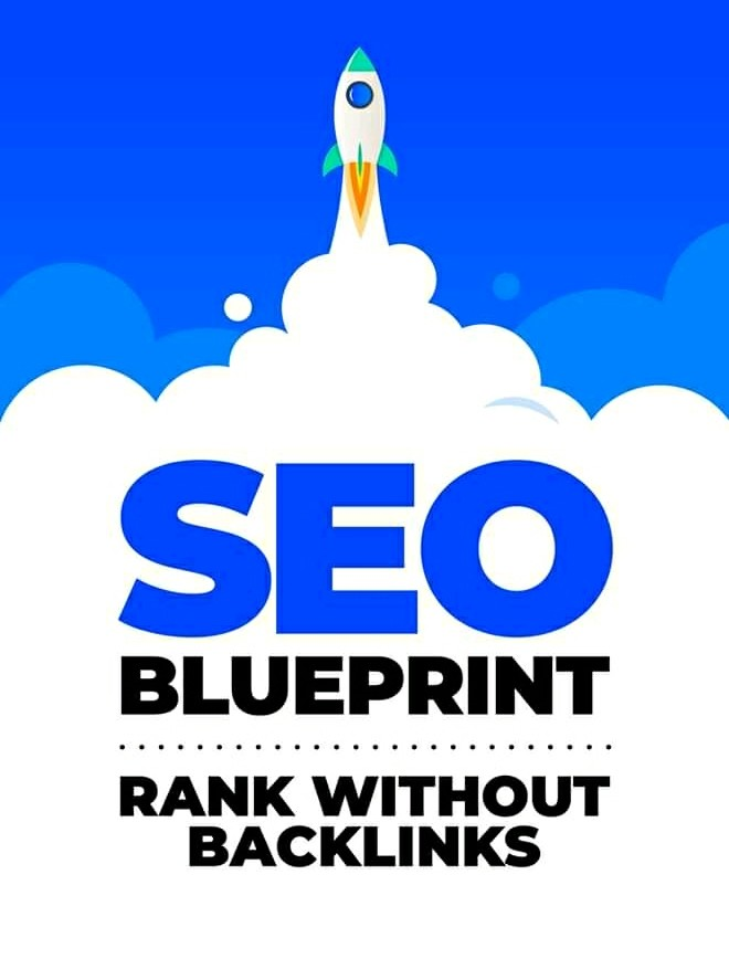 Rank High On Google Without Backlinks
