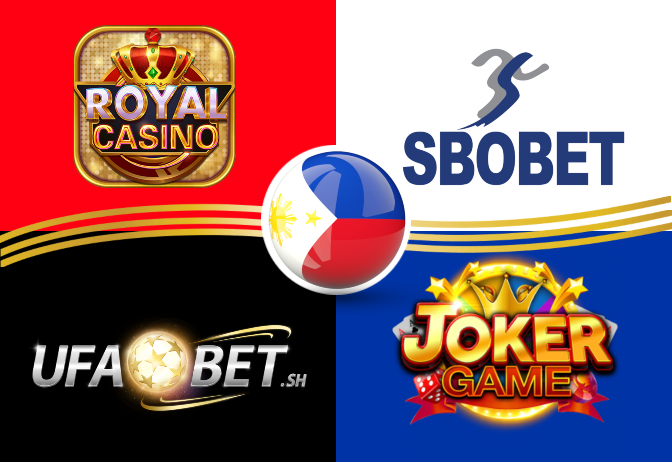 Skyrocket Your CASINO POKER iGaming Site On google 1st Page Using Powerful SEO Backlinks
