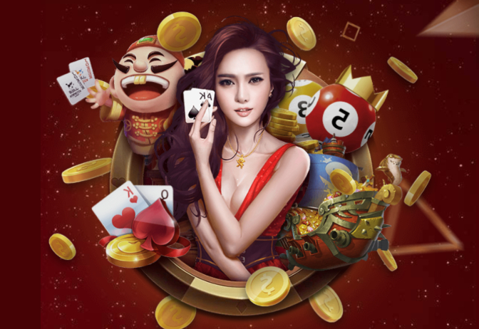 I Will Rank Site On Google 1st Page For Judi Bola Casino And Poker Betting Sites SEO Backlink + PBN