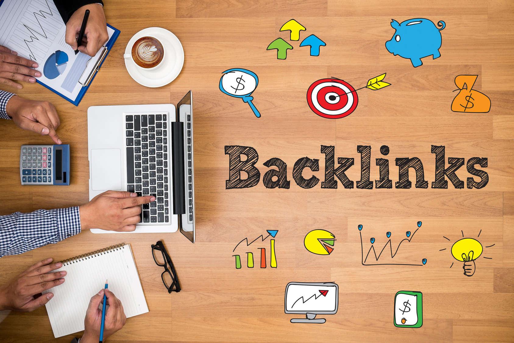 100 Blog Post DA50-DA85 Dofollow Quality Web 2.O SEO Backlinks