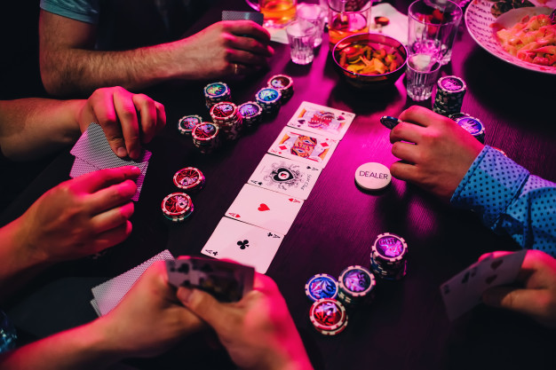 BUY 2 GET ONE FREE. 1000 High SEO PBN Backlinks Casino, poker gamblings