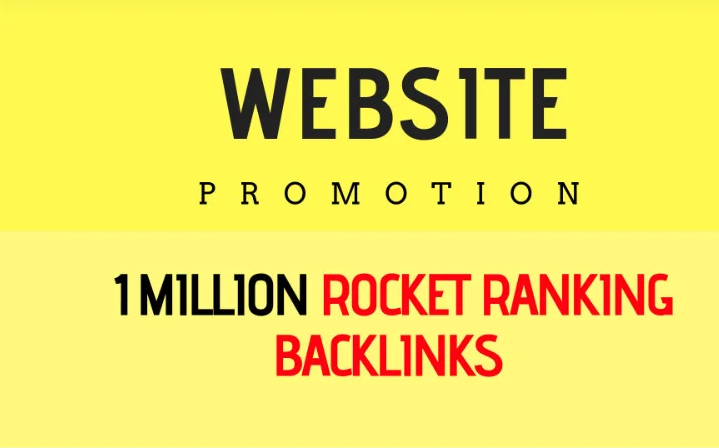 I will rapidly improve your website seo