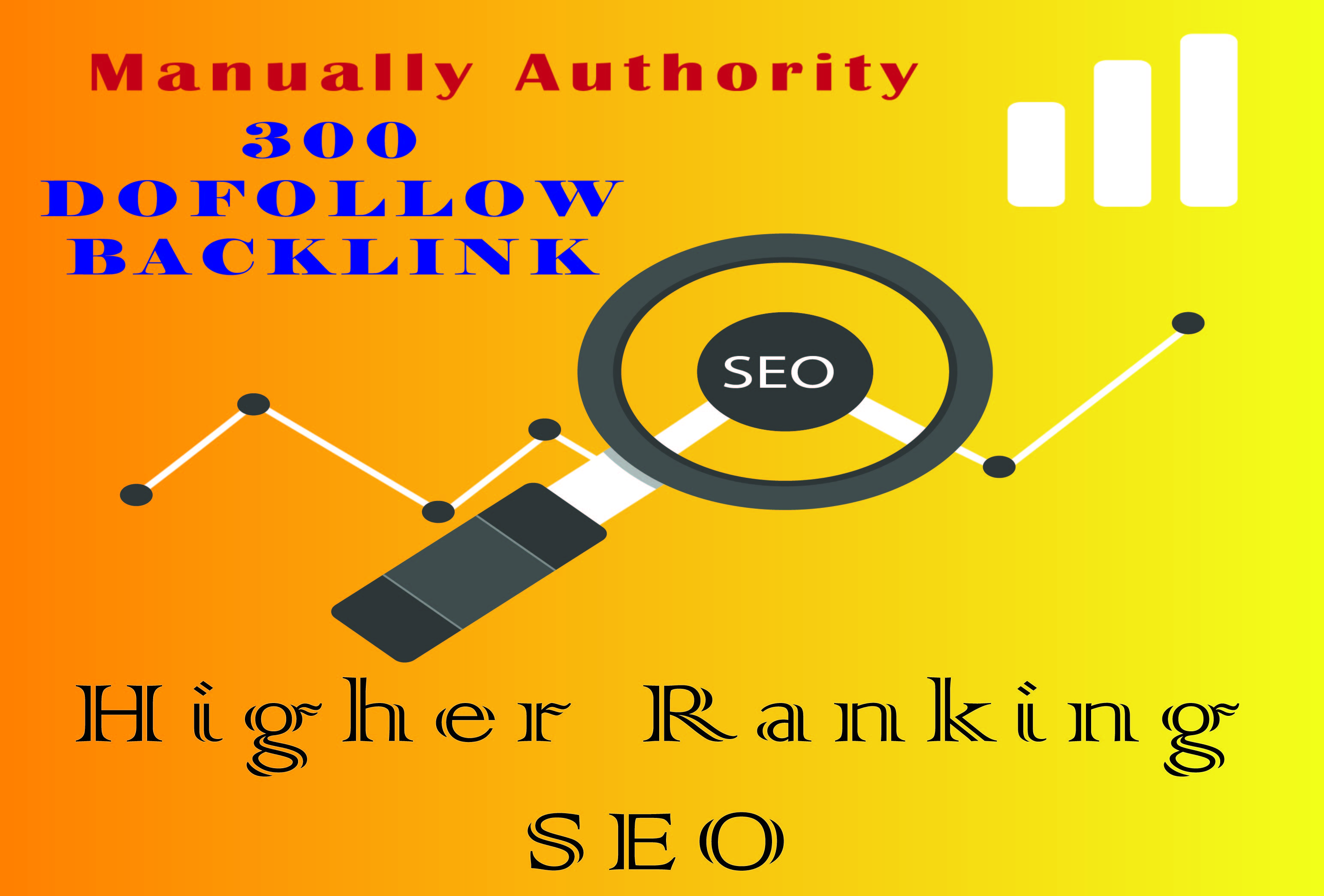 300 Permanent High Quality DA 30+ Homepage Dofollow PBN Backlinks
