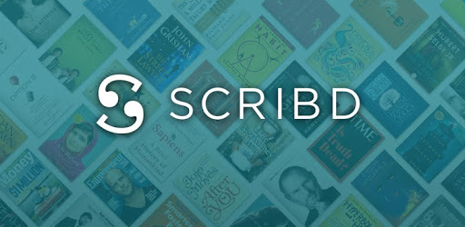 Give you Scribd 50 upvotes to your books