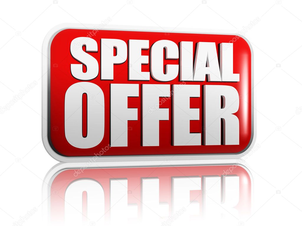 Special Offer 5500 Pinterest+1,500, Tumblr+Facebook 2,000+ VK OR Reddit Social Signals
